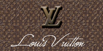 Канва Monogram Louis Vuitton